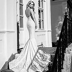 Janina-Martin Krystynek-bronze-wedding-31