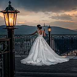 Petra-Martin Krystynek-silver-wedding-300