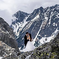Extreme wedding-Martin Krystynek-finalist-wedding-140