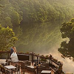 Rainy day-Tunde Koncsol-finalist-wedding-142