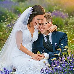 my love-Tunde Koncsol-finalist-wedding-143
