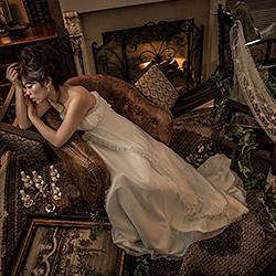 Pre-nuptial doubt-Keiichiro Matsuo-bronze-wedding-47