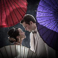 Cultural fusion-Keiichiro Matsuo-finalist-wedding-162