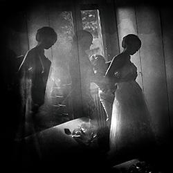 Emotions between lights and shadows-Luigi Rota-finalist-wedding-166