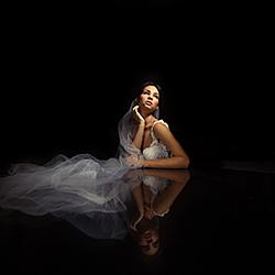 Her alone-Greg Moment-finalist-wedding-204