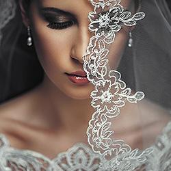 The bride-Greg Moment-finalist-wedding-206