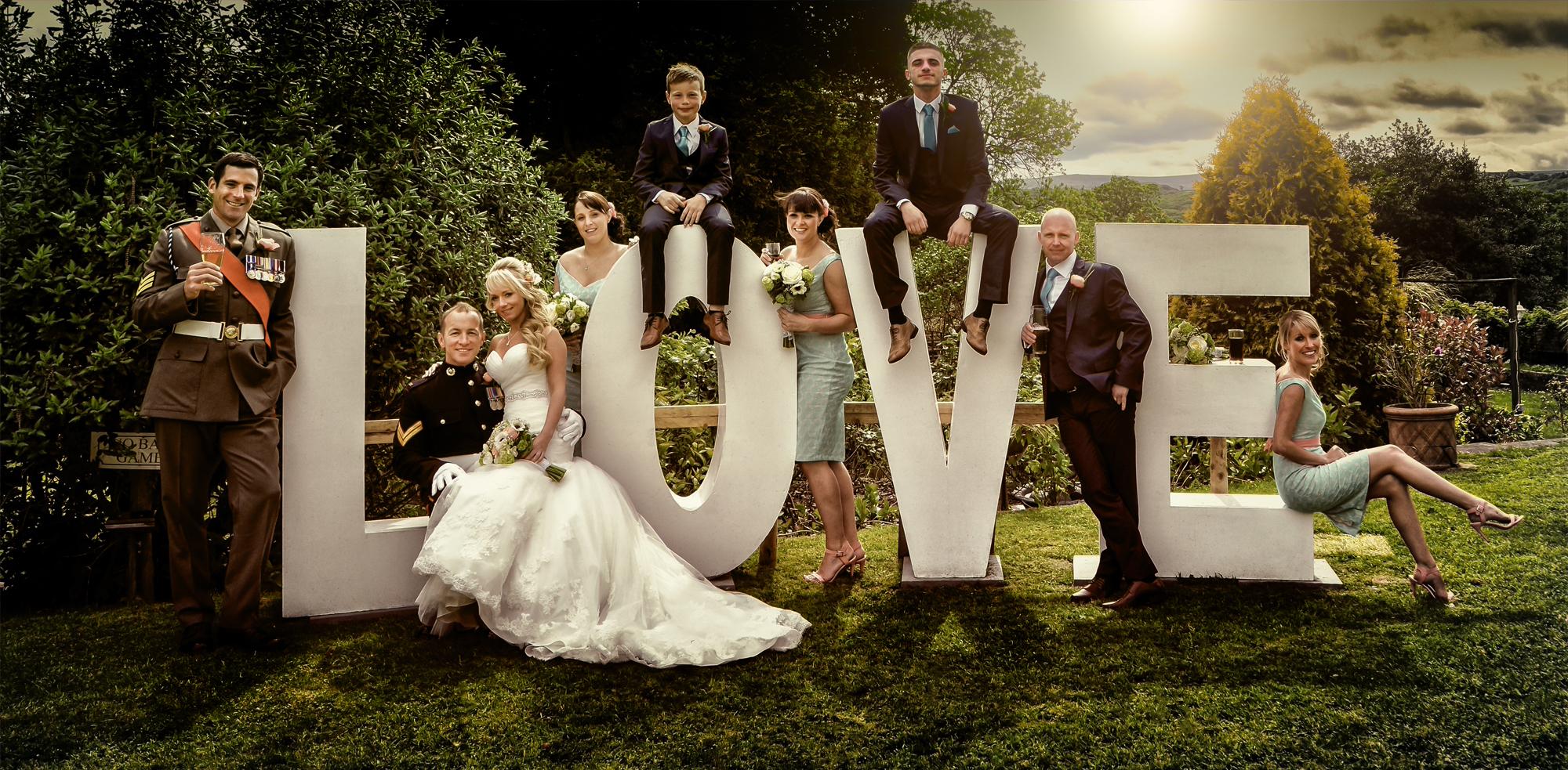 Love Is All-Vicki Lea Boulter-bronze-wedding-99