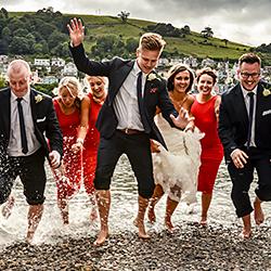 A Dartmouth Wedding-Vicki Lea Boulter-finalist-wedding-224