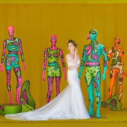 Love in Showcase-Eldon Lau-finalist-wedding-1938