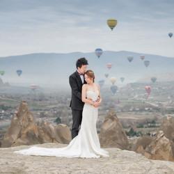 Love in Cappadocia-Eldon Lau-finalist-wedding-1939