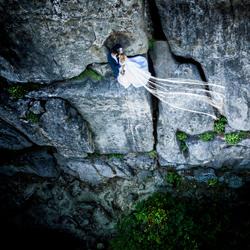 If love moves through the mountains-Monika Struharnanska-bronze-wedding-1765