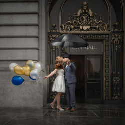Balloons-Vicens Forns-finalist-wedding-1911