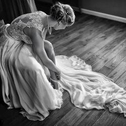 Cinderella-Vicens Forns-bronze-wedding-1787