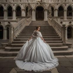 Leticia-Vicens Forns-finalist-wedding-1916
