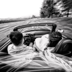 Love at Full Speed-Vicens Forns-finalist-wedding-1917