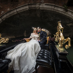 Love in Venice-Vicens Forns-finalist-wedding-1918