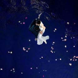 Kiss & Petals-Vicens Forns-finalist-wedding-1919