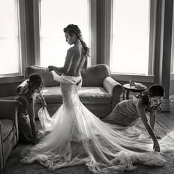 Serenity-Vicens Forns-bronze-wedding-1791