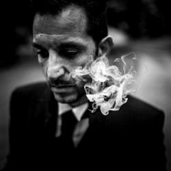 smoke in thoughts-Luigi Rota-finalist-wedding-1851