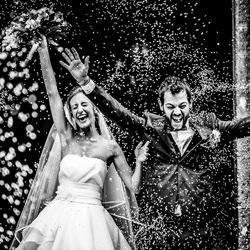 crazy for ceremony-Luigi Rota-bronze-wedding-1762
