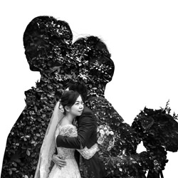 love in heart-Alex Fung-finalist-wedding-3237