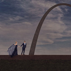 Gateway-Andrew Joseph-finalist-wedding-3253