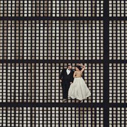 Square One-Andrew Joseph-bronze-wedding-3086