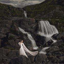 Purity-Andrew Joseph-bronze-wedding-3087