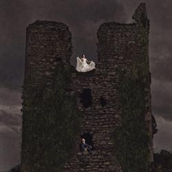 château-Andrew Joseph-finalist-wedding-3254