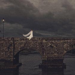 Life\'s Bridges-Andrew Joseph-finalist-wedding-3255