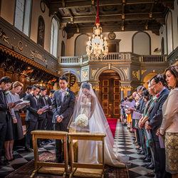 The Little Oratory-Rico Tsui-finalist-wedding-3183