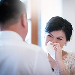 Tears-Rico Tsui-finalist-wedding-3185