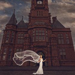 Floating-Gary Evans-finalist-wedding-3272