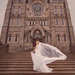 Running Late-Gary Evans-finalist-wedding-3273