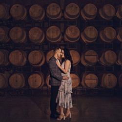 The Barrel Room-Gary Evans-finalist-wedding-3275