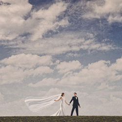 On Cloud Nine-Gary Evans-finalist-wedding-3276