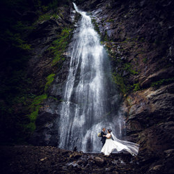 waterfall of love-Monika Struharnanska-finalist-wedding-3120