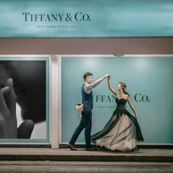 Lass uns tanzen-Kenneth Lam-Finalist-Hochzeit-3267