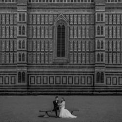Kathedrale der Dom-Kenneth Lam-Bronze-Hochzeit-3097
