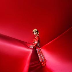 Love Boundary-Joe Lai-bronze-wedding-3085