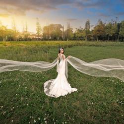 The Flying Bride-Joe Lai-finalist-wedding-3249