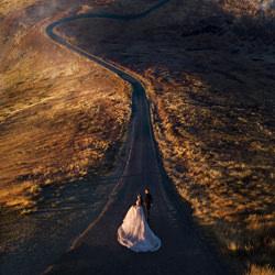 The road to Heaven-Zhuo Ya-gold-wedding-3297