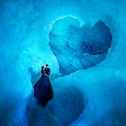 Tasman Heart-Zhuo Ya-gold-wedding-3298