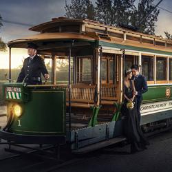 Christchurch Tramway-Zhuo Ya-finalist-wedding-3175