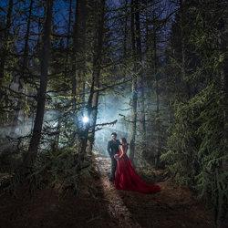 Dark Forest, Lake Tekapo-Zhuo Ya-finalist-wedding-3176