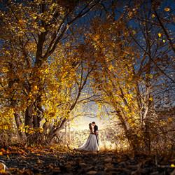 Golden Castle-Zhuo Ya-silver-wedding-3314