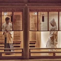 Japanese sweet heart-Keiichiro Matsuo-silver-wedding-3304