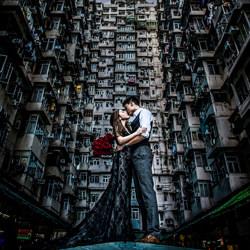 Connect-Kenneth Lam-Bronze-Hochzeit-3100