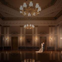 You are my home-Heljo Hakulinen-silver-wedding-5015