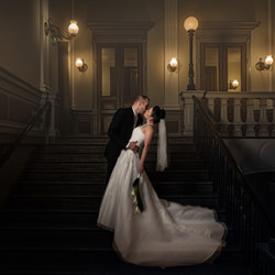 I\'ll be Yours-Heljo Hakulinen-finalist-wedding-4864